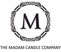 The Madam Candle Company