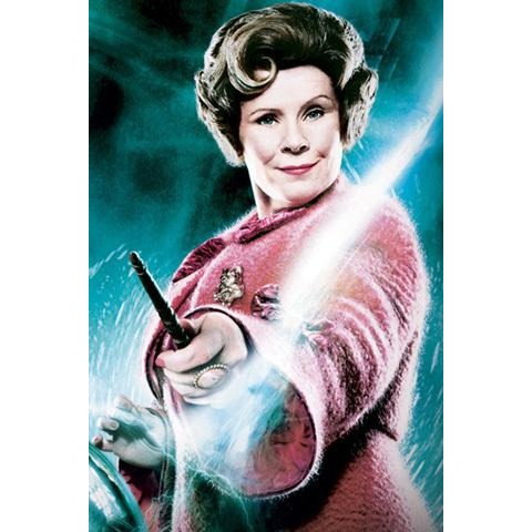Dolores Jane Umbridge Gift Box