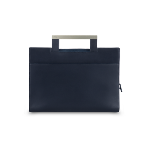 Commuter Bag, Navy