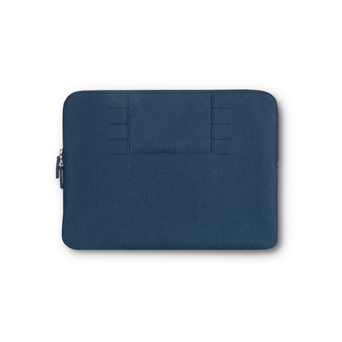Laptop Case, Navy