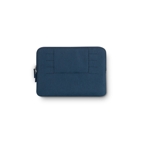 Tablet Sleeve, Navy