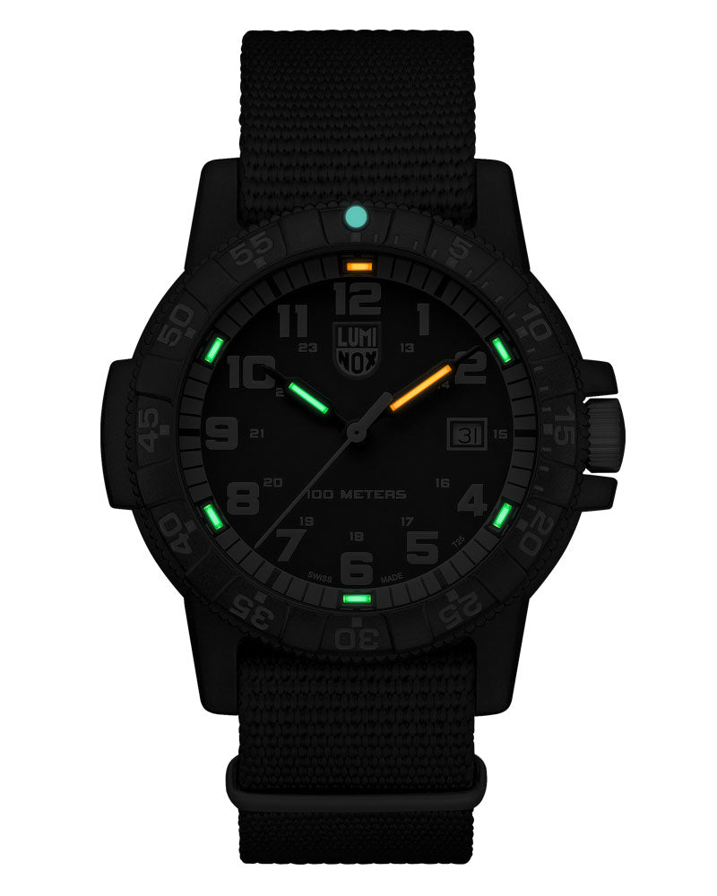 Luminox Leatherback Sea Turtle Giant XS.0333