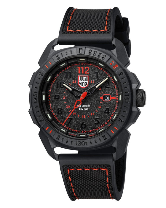 Luminox Ice Sar Arctic XL.1002