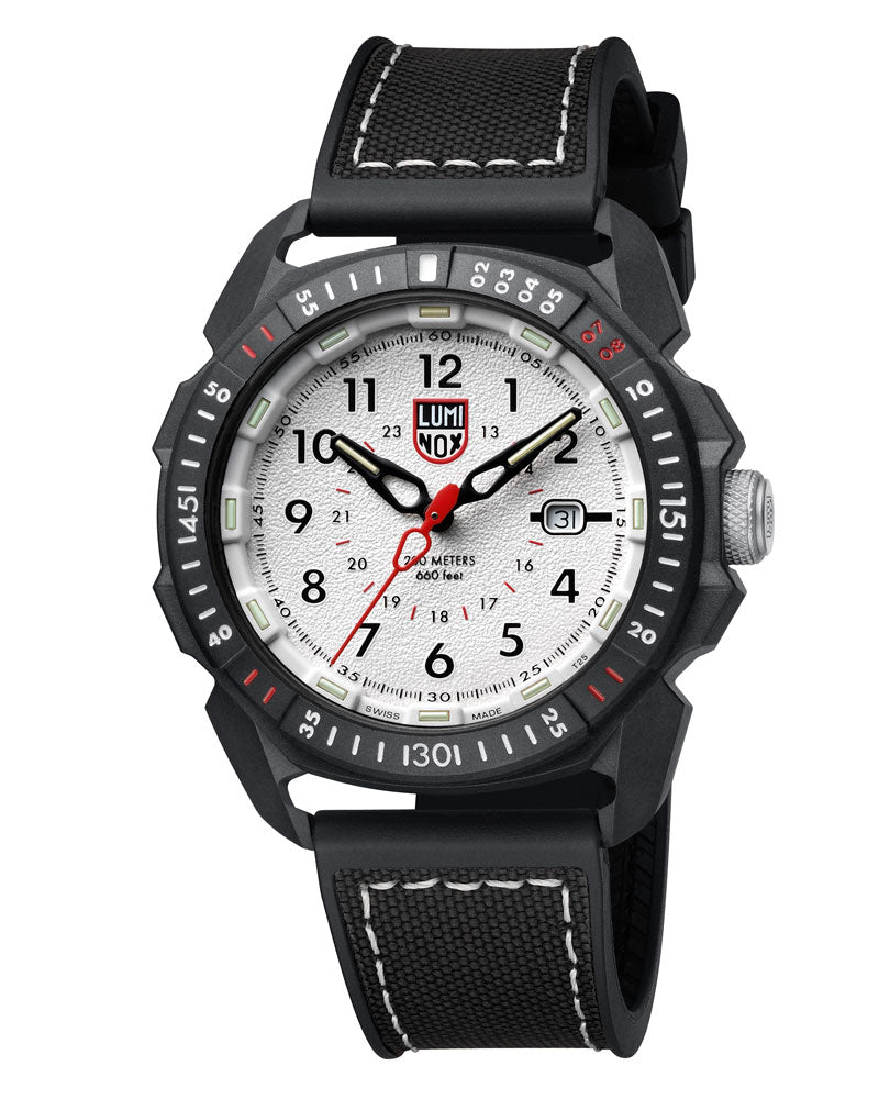 Luminox Ice Sar Arctic XL.1007