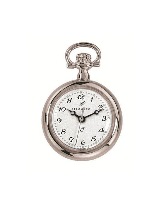 Aerowatch Pocketwatch 14714 A902