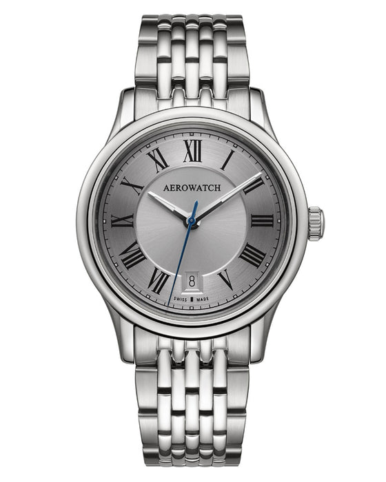 Aerowatch Grandes Classiques 24962 AA01 M
