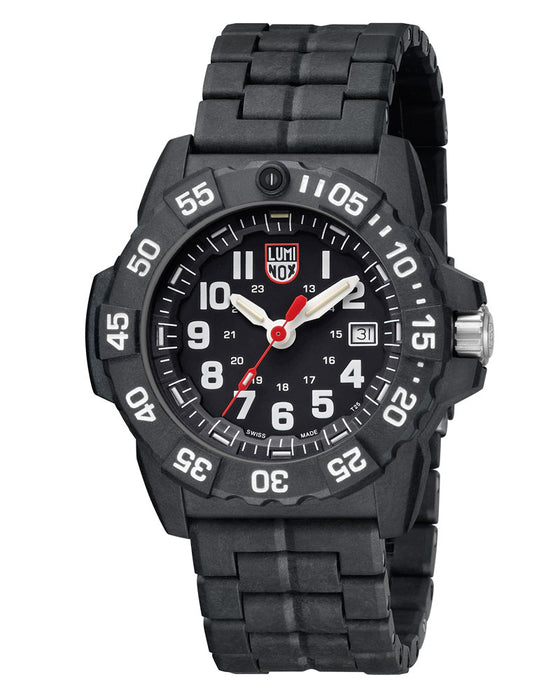 Luminox Navy Seal XS.3502