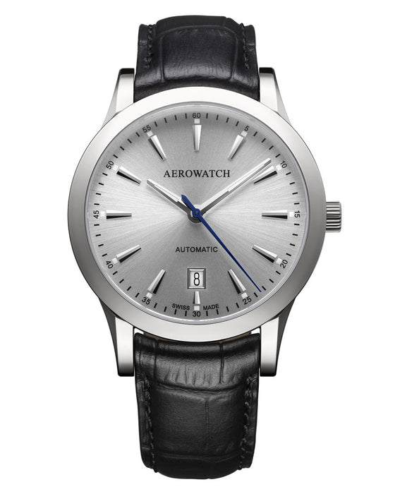 Aerowatch Grandes Classiques Automatic A60947 AA01
