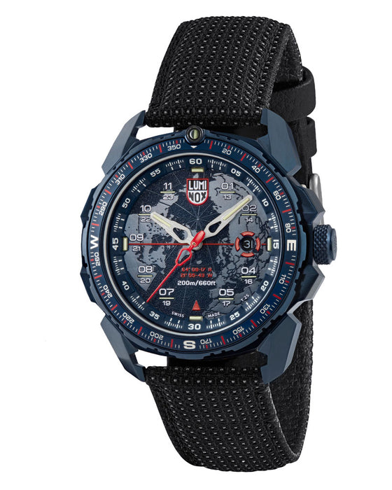Luminox ICE-SAR Arctic XL.1203