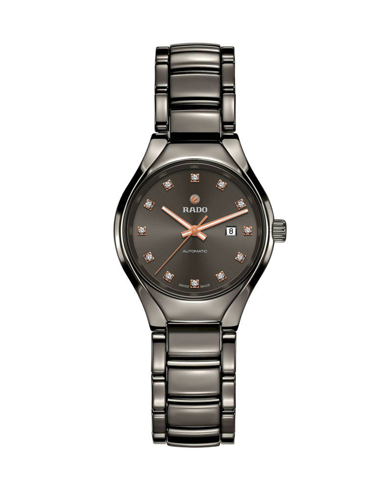 Rado True Automatics Diamonds R27 243 73 2