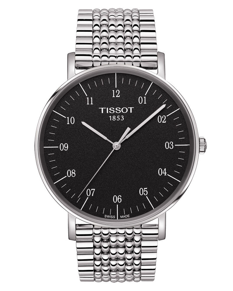 Tissot Everytime Large T109.610.11.077.00