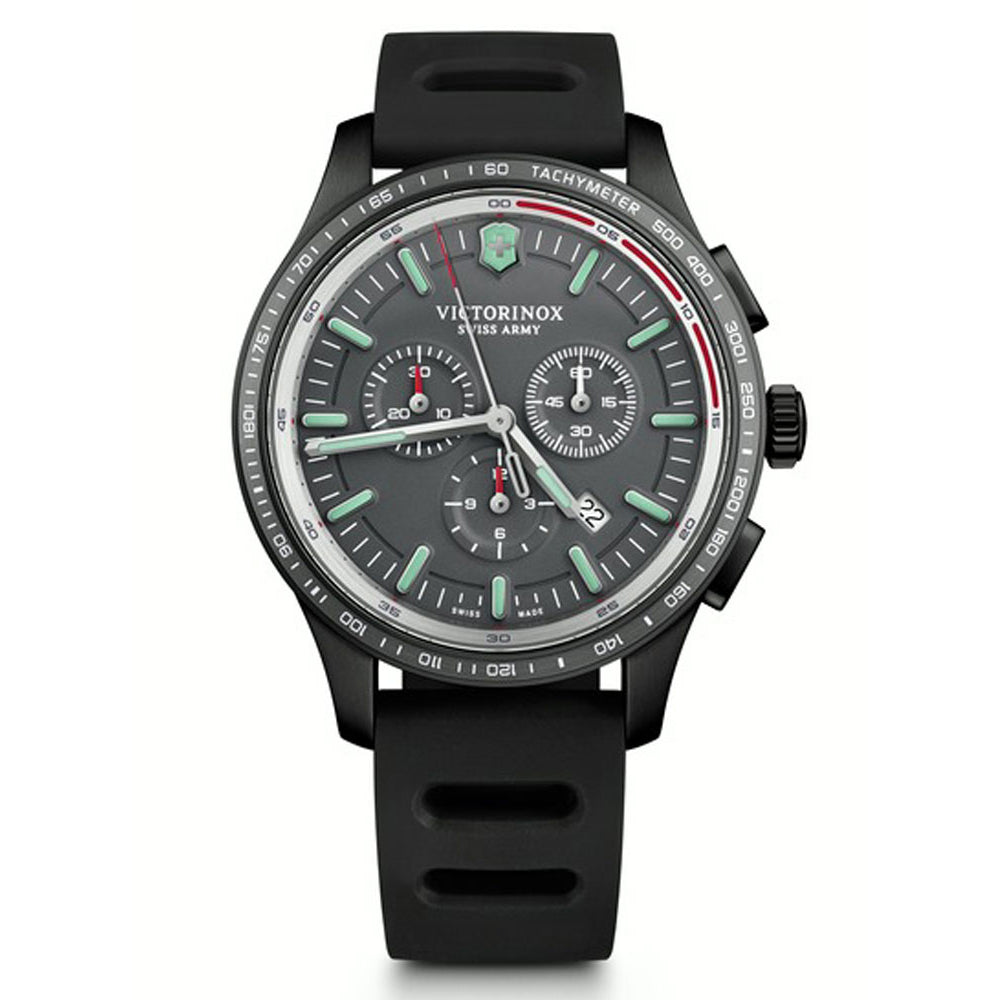 Victorinox Alliance Sport Chrono 241818