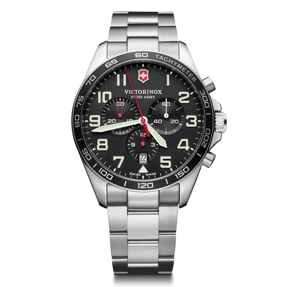 Victorinox Field Force Chronograph 241855