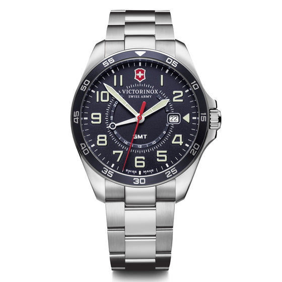 Victorinox Field Force 241896