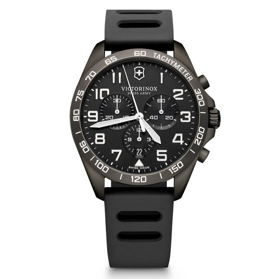 Victorinox Field Force Sport Chronograph 241926.1
