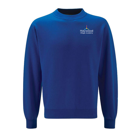 Haywood Village Academy Sweatshirt