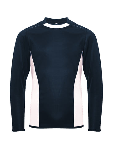Hans Price Multisport Top - New