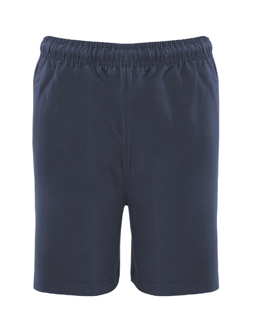 Hans Price PE Short - New