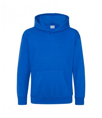 Worle Village Leavers Hoody 2021