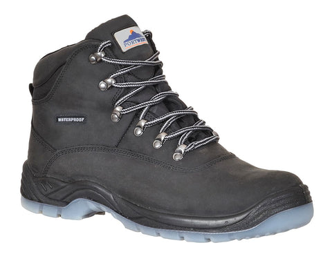 Portwest Steelite All Weather Boot