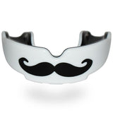 Safe Jawz Extro Series Mouthguard