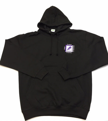 Broadoak Unisex PE Hoody