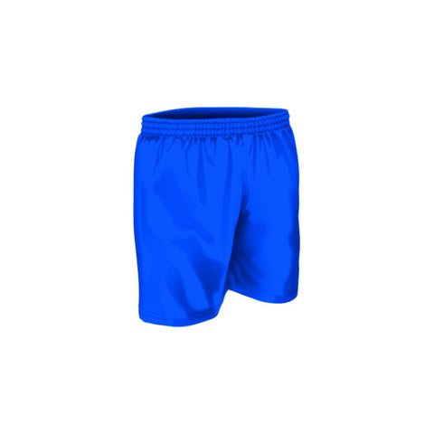 Worle Village PE Short
