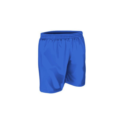 Haywood Village Academy PE Short
