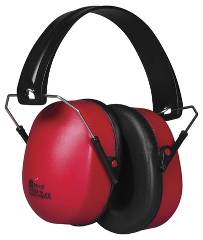 Portwest Super Ear Protector