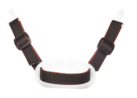 Portwest Safety Helmet Spare Chin Straps (Pk 10)