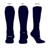 Pixheel Sports Socks