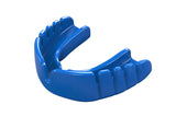 Opro Snr Snap Fit Mouthguard