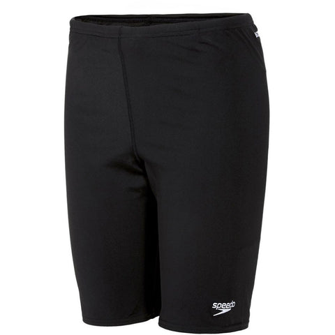 "Speedo Endurance Plus Jammer Short 28"" / 10 yrs"