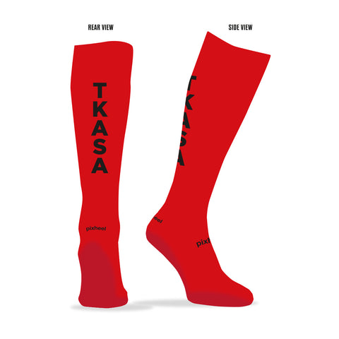 The King Alfred School PE Socks