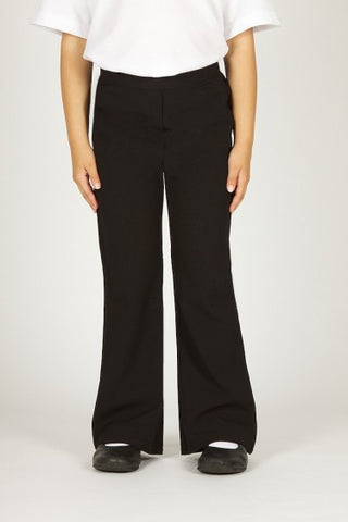 Trutex Junior Girls Trouser