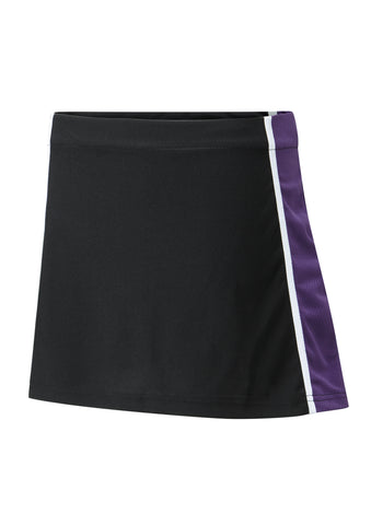 Churchill Girls PE Skort Lancaster House Purple