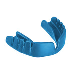 Opro Jnr Snap Fit Mouthguard