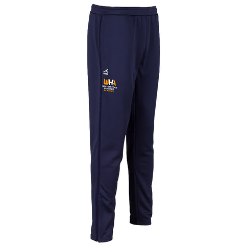 Winterstoke PE Training Pant