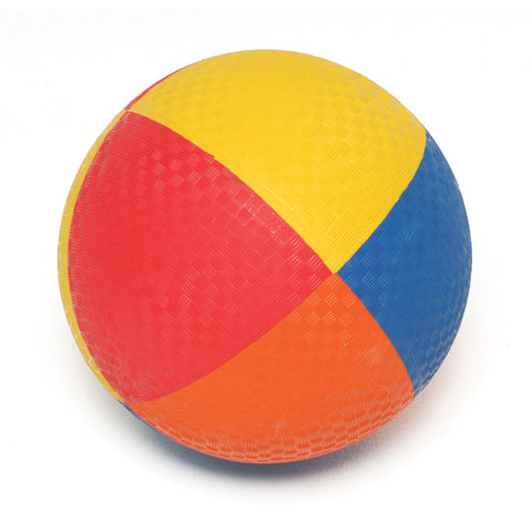 First-play 20cm Colour Playground Ball
