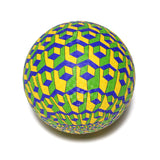 First-play 20cm Jazz Playground Ball