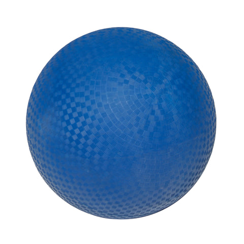 First-play Mega Playground Ball