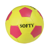 First-play Softy Ball