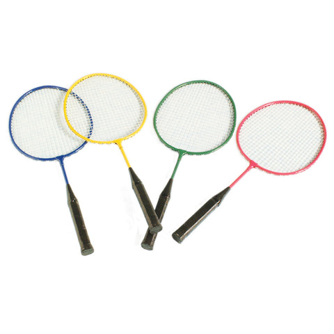 First-play Mini Badminton Rackets