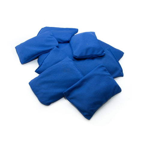 First-play Original Blue Beanbags