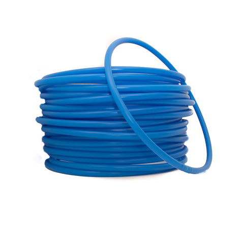 First-play Original Hoops Blue