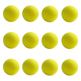First-play Standard Foam Balls