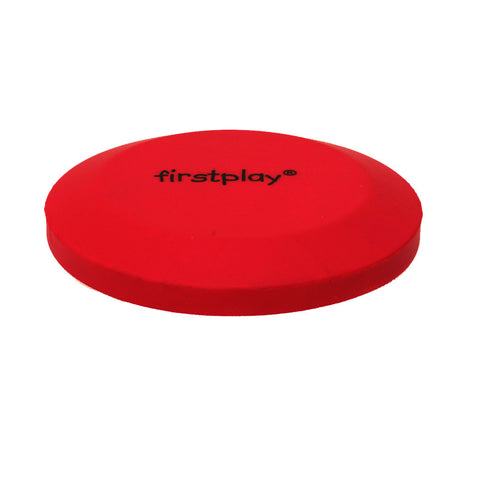First-play Foam Discus