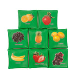 First-play Nutrition Beanbags