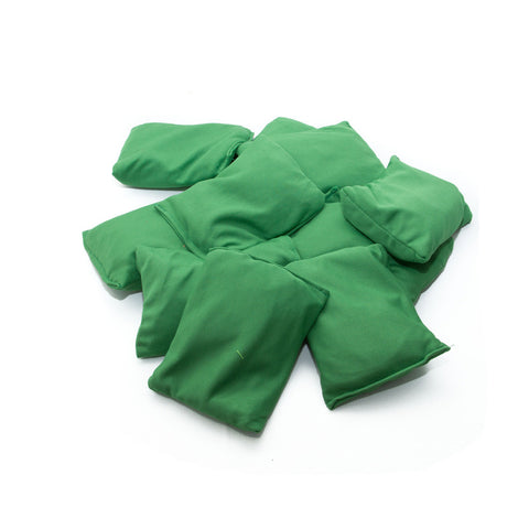 First-play Original Green Beanbags