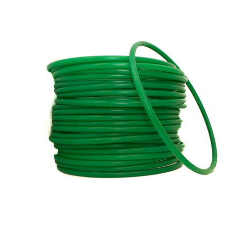 First-play Original Hoops Green